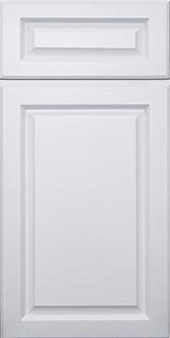 img-key-largo-white