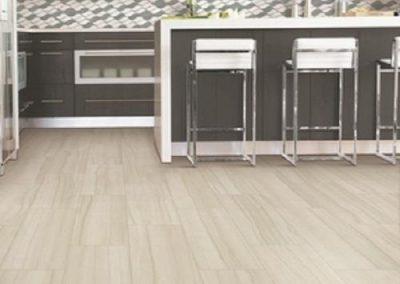 Brasilica Floor