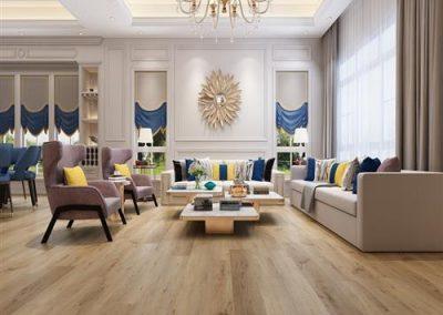 Citadel Floor