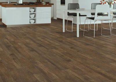 Marietta Floor
