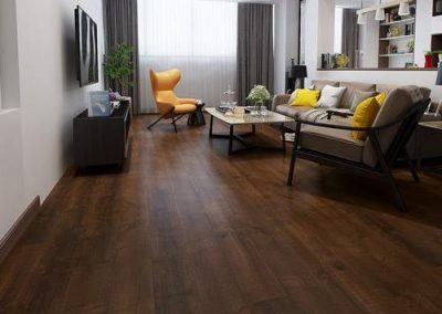 Meridian Floor