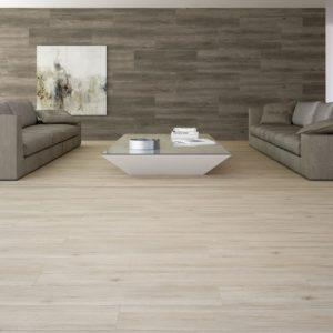 Montana Floor Collection