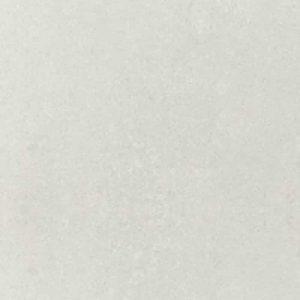 Ondulato – E