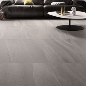 Oxena Floor Collection