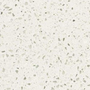 Rock Salt Brushed - D