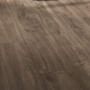 Shelby Floor Collection
