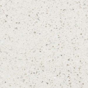 Sparkle White - B