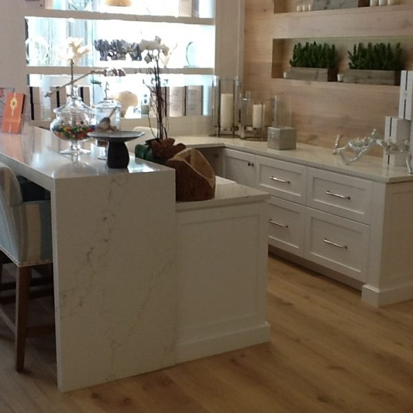 Porcelain Slabs Floor