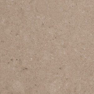 Taupe - C
