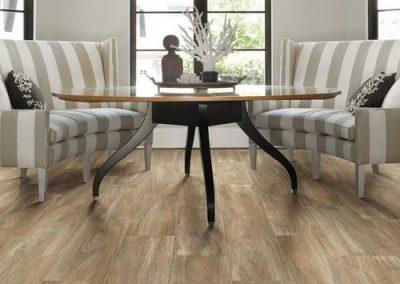 Valentino Floor