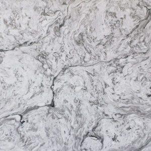 White Fusion – EXOTIC