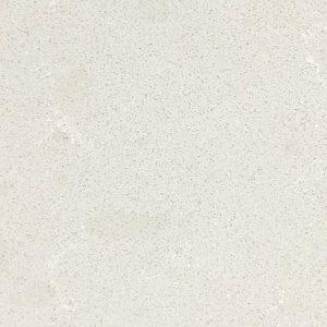 White Mist - D