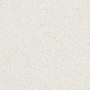 White Sand - A