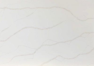 Calacatta – EXOTIC