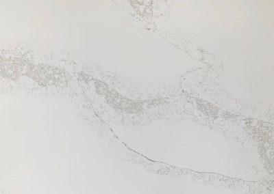 Porcelain Slabs Floor