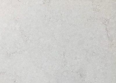 Carrara - C