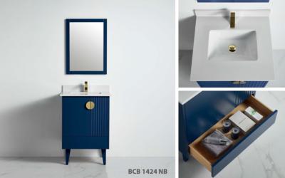 4 Ways to Choose Bathroom Vanities Oviedo